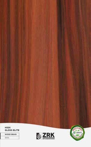 High Gloss Elite - Wood Grain - 3005
