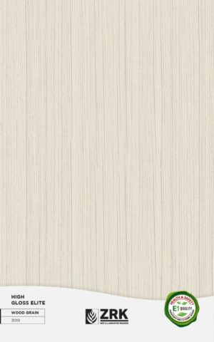 High Gloss Elite - Wood Grain - 3019