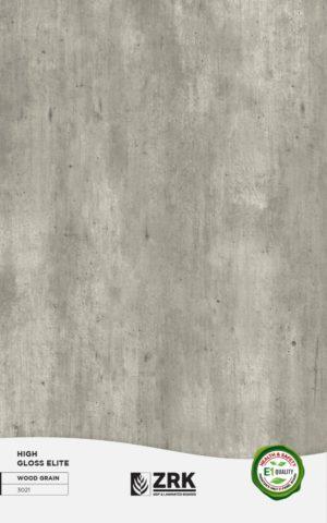 High Gloss Elite - Wood Grain - 3021