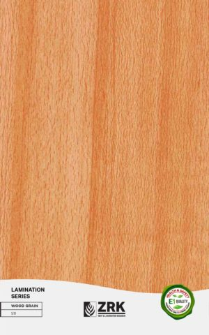 Lamination - Wood Grain - 511