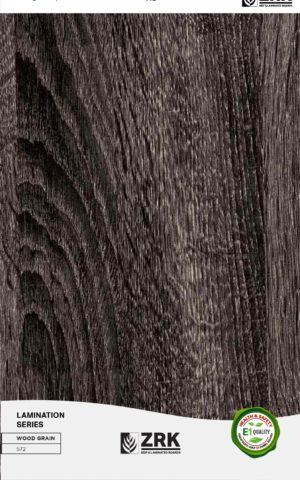 Lamination - Wood Grain - 572