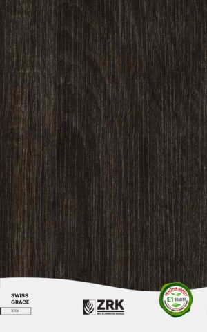 Swiss Grace - Wood Grain - 1014