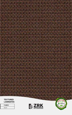 Textured Laminates - 8024 - Fabric