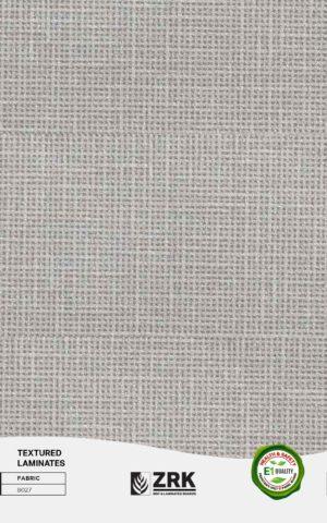 Textured Laminates - 8027 - Fabric