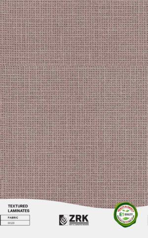 Textured Laminates - 8028 - Fabric