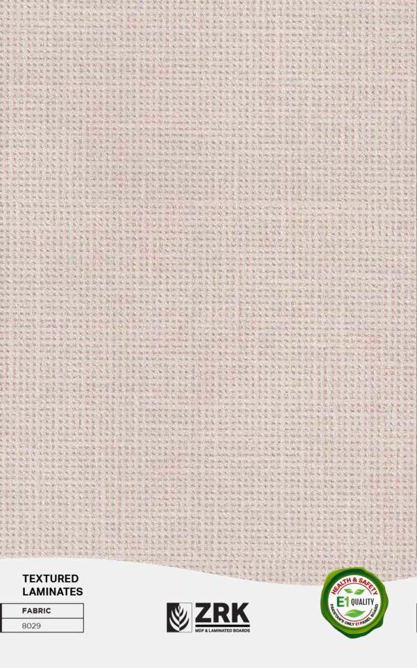 Textured Laminates - 8029 - Fabric