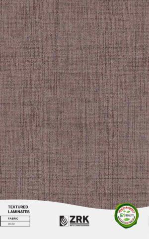 Textured Laminates - 8030 - Fabric