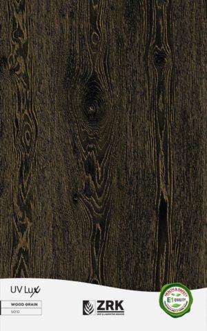 UV LUX - Wood Grain - 5010