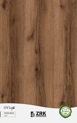 UV LUX - Wood Grain - 5047