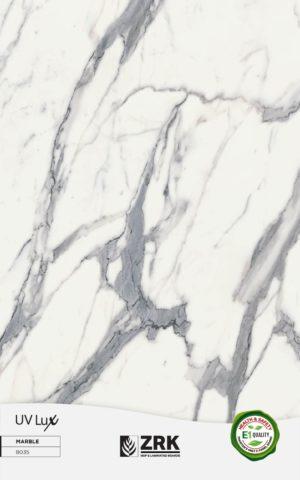 UV LUX - Marble - 8035