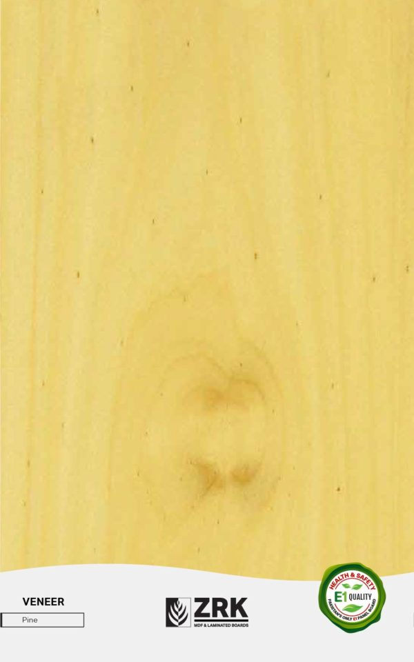 Pine - Wood