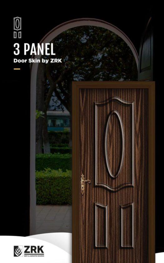 doorskins_3panel-768x1229