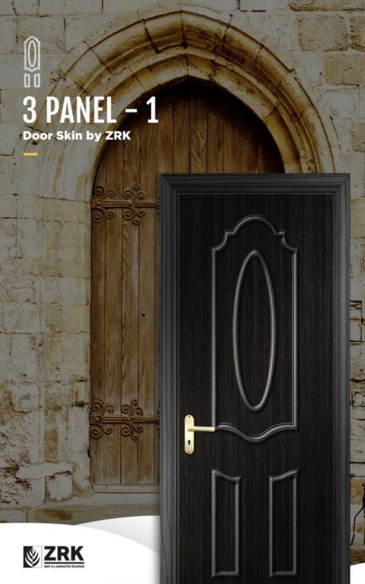 doorskins_3panel1-768x1229