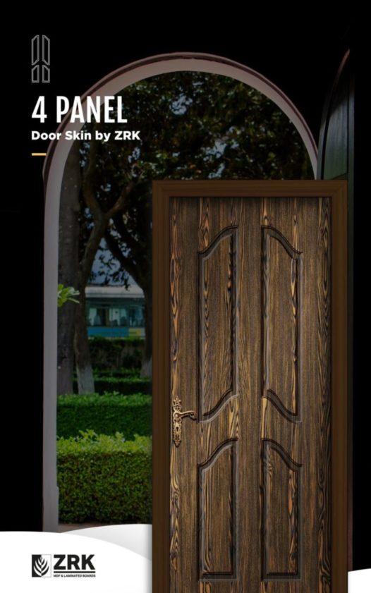 doorskins_4panel-768x1229