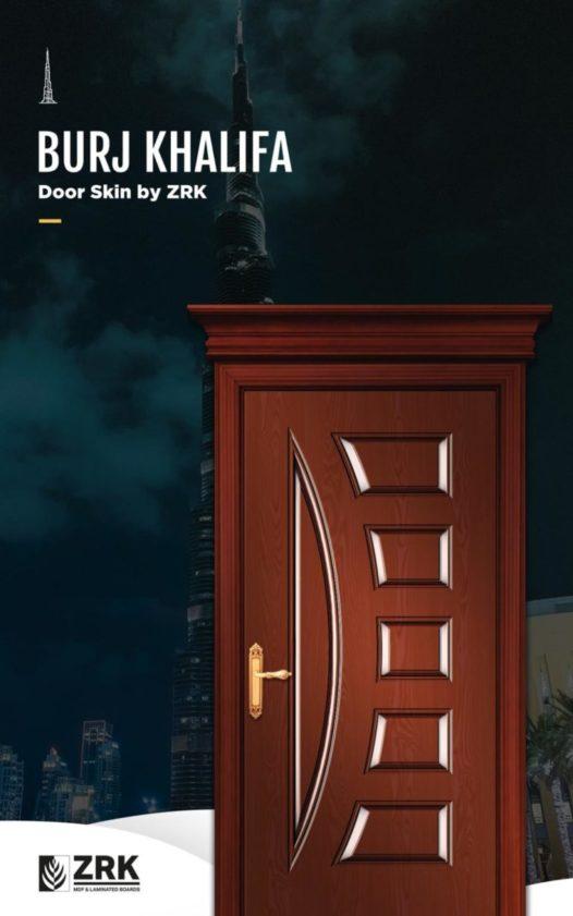 doorskins_burjkhalifa-768x1229