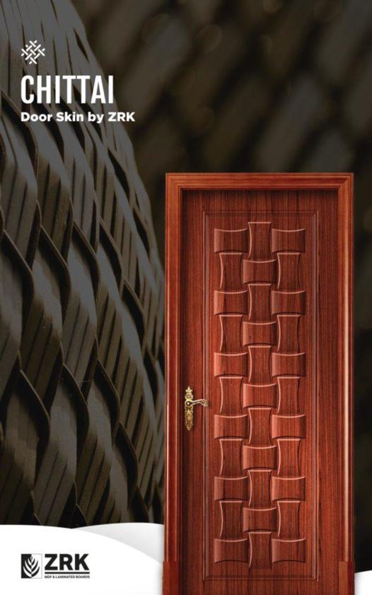 doorskins_chittai-768x1229