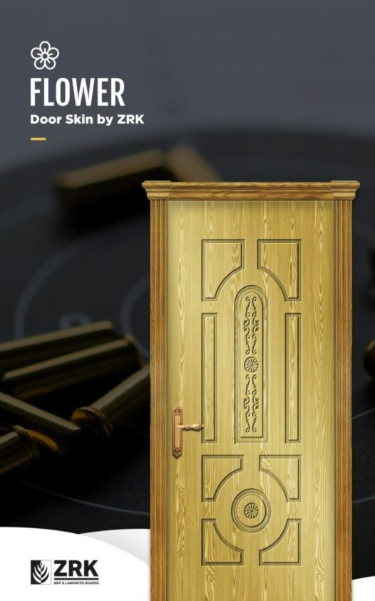doorskins_flower-768x1229